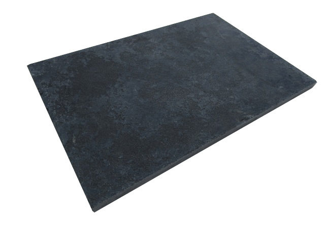 Kota Black Limestone Suppliers
