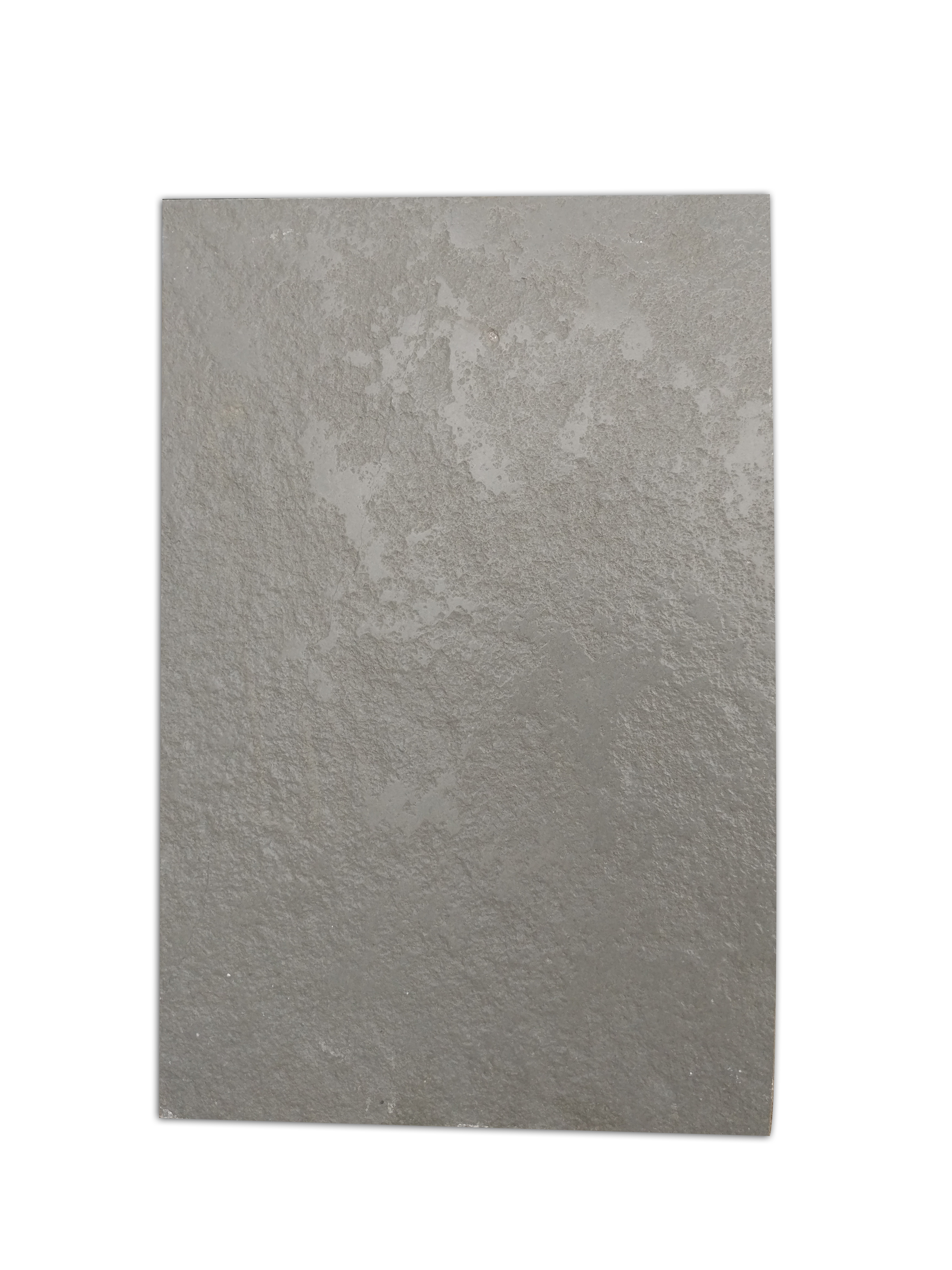 Tandur Grey Limestone Suppliers